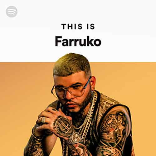 This Is Farruko