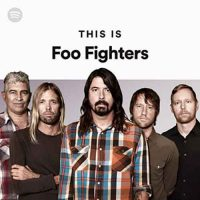 This Is Foo Fighters