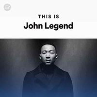 This Is John Legend