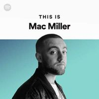 This Is Mac Miller