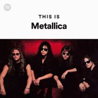 This Is Metallica