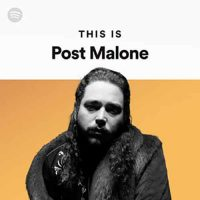 This Is Post Malone