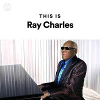 This Is Ray Charles
