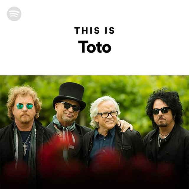 This Is Toto