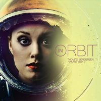 Thomas Bergersen - In Orbit