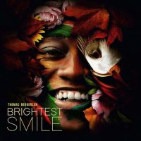 Thomas Bergersen, Natalie Major - Brightest Smile