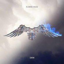 ZAYN Icarus Falls