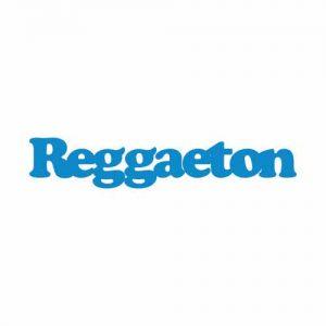 j balvin reggaeton