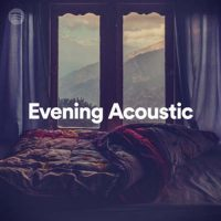 Evening Acoustic (Playlist)