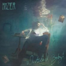 Hozier NEW Almost (Sweet Music)