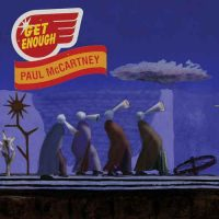 Paul McCartney Get Enough