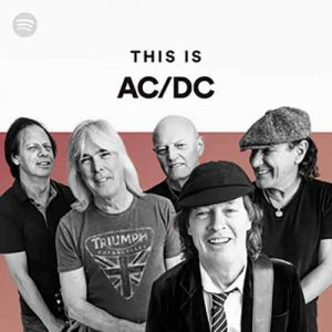 This Is AC/DC