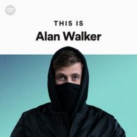 This Is Alan Walker