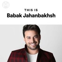 This Is Babak Jahanbakhsh