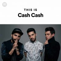 This Is Cash Cash
