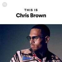 This Is Chris Brown