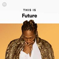 This Is Future