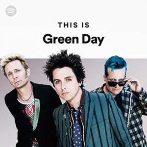 This Is Green Day