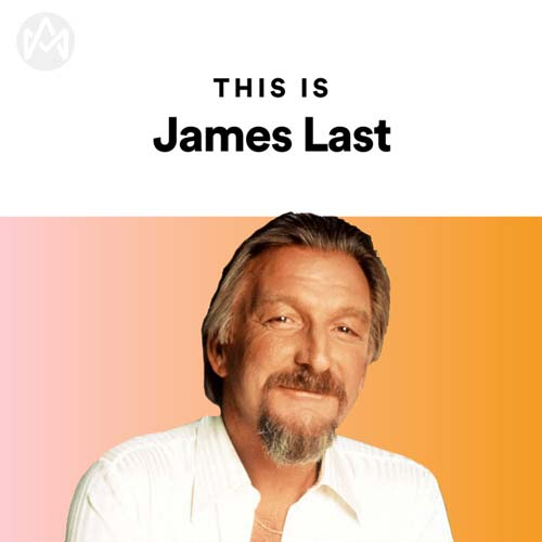 This Is James Last