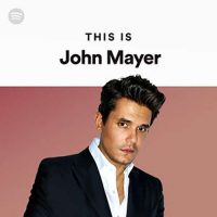 This Is John Mayer