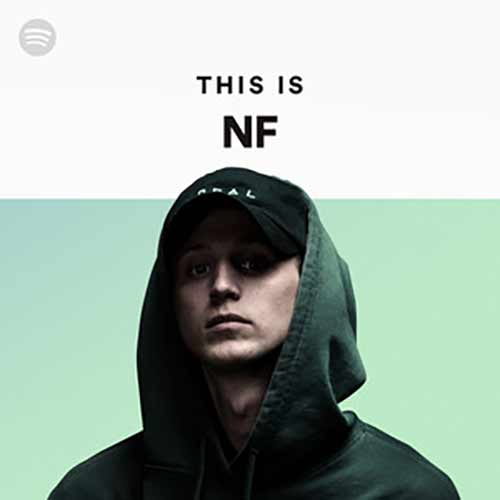 This Is NF