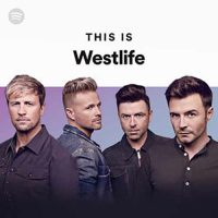 This Is Westlife