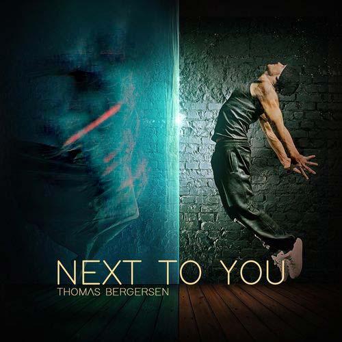 Thomas Bergersen - Next to You