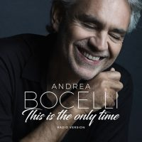 Andrea Bocelli, Ed Sheeran - Amo Soltanto Te This Is The Only Time