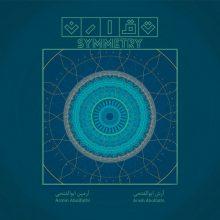 Arash Abolfathi, Armin Abolfathi Symmetry