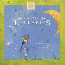 Eden's Bridge Celtic Lullabies