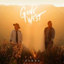 Gone West Tides
