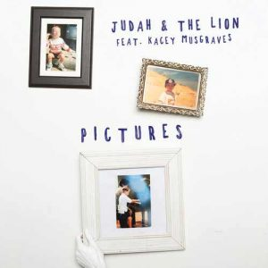 Judah & the Lion, Kacey Musgraves pictures