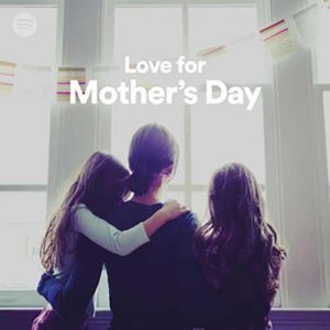 Love for Mother's Day