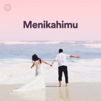 Menikahimu (Playlist)