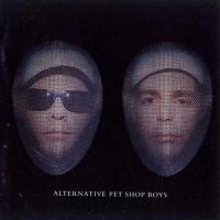 Pet Shop Boys Alternative