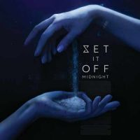 Set It Off Midnight