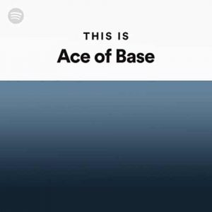 This Is Ace of Base