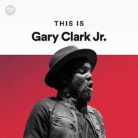 This Is Gary Clark Jr.