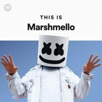 This Is Marshmello