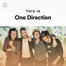 This Is One Direction