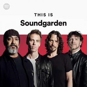 This Is Soundgarden
