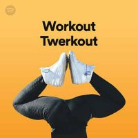 Workout Twerkout