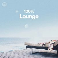 100% Lounge (Playlist)