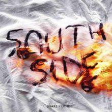 DJ Snake Eptic SouthSide