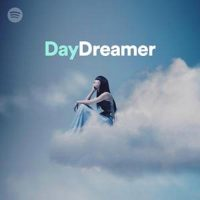 Daydreamer (Playlist)