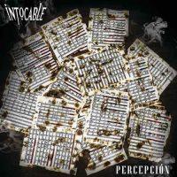 Intocable Percepción