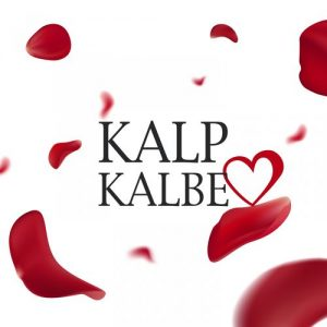 Kalp Kalbe