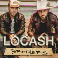 LOCASH Beers to Catch Up On