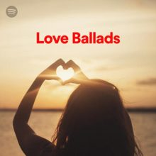 Love Ballads (Playlist)