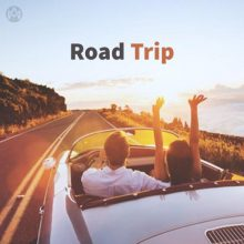Road Trip (Playlist)
